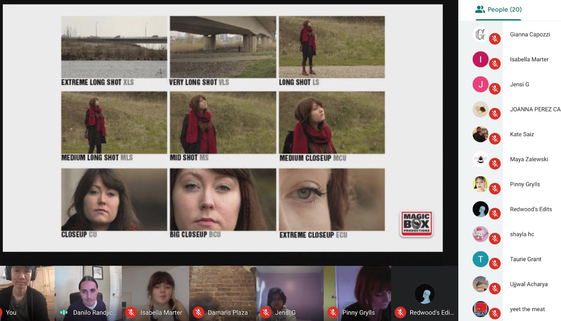 Screen-Shot-2021-01-19-at-11.18.07-AM